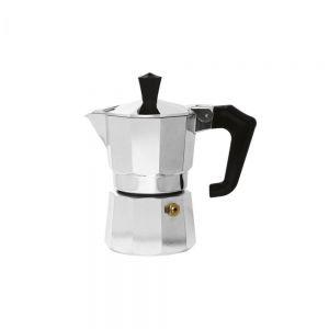ESPERTO - μηχανή καφέ 3 κούπες
